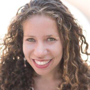 Danielle Diuguid